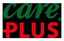 Care Plus®