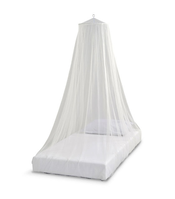care plus mosquito net bell protection from insects