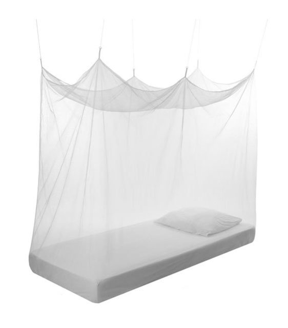care plus mosquito net single box