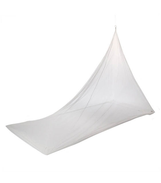 care plus mosquito net wedge