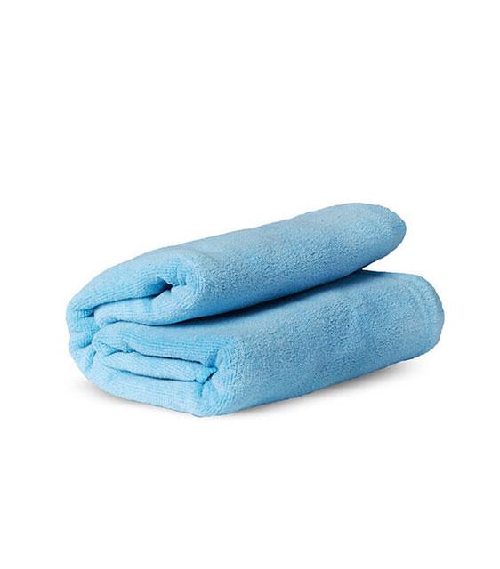 care plus travel towel