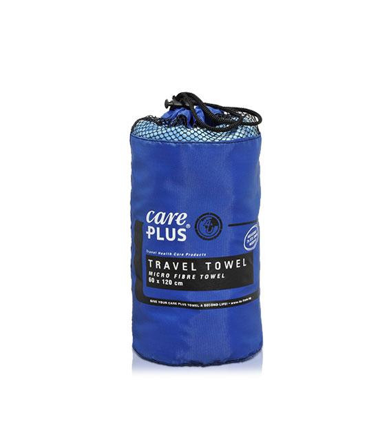 care plus travel towel cover