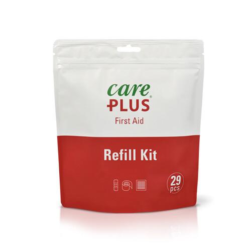 Care Plus EHBO-set refill
