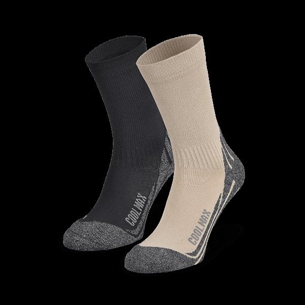 Care plus schützende Bug Socks