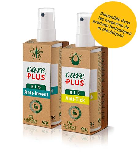 Care Plus Bio